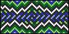 Normal pattern #98304 variation #183686