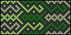 Normal pattern #67850 variation #183696