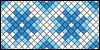 Normal pattern #37075 variation #183728