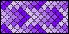 Normal pattern #2359 variation #183730