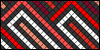 Normal pattern #27673 variation #183733