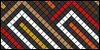 Normal pattern #27673 variation #183734