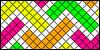 Normal pattern #70708 variation #183741