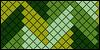 Normal pattern #8873 variation #183750