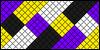 Normal pattern #24081 variation #183773