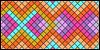 Normal pattern #26211 variation #183777