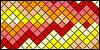Normal pattern #30309 variation #183797