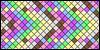Normal pattern #25049 variation #183799