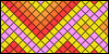 Normal pattern #37141 variation #183807
