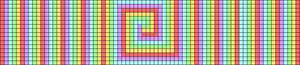 Alpha pattern #100103 variation #183822