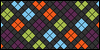 Normal pattern #31072 variation #183839