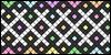 Normal pattern #98234 variation #183842
