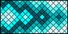 Normal pattern #18 variation #183846