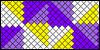 Normal pattern #9913 variation #183848