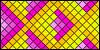 Normal pattern #31612 variation #183883