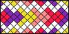 Normal pattern #27046 variation #183910
