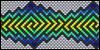 Normal pattern #97866 variation #183931