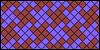 Normal pattern #109 variation #183955