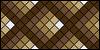 Normal pattern #16578 variation #183966