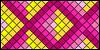 Normal pattern #31612 variation #183972