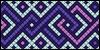 Normal pattern #98130 variation #183981