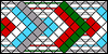 Normal pattern #14708 variation #184020