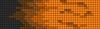 Alpha pattern #61853 variation #184024