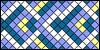 Normal pattern #98544 variation #184025