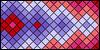 Normal pattern #18 variation #184026