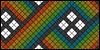 Normal pattern #98870 variation #184050