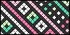 Normal pattern #83372 variation #184051
