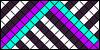 Normal pattern #18077 variation #184054