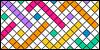 Normal pattern #70705 variation #184077