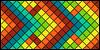 Normal pattern #99433 variation #184108