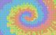 Alpha pattern #97261 variation #184119