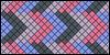 Normal pattern #29969 variation #184120