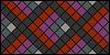 Normal pattern #16578 variation #184128
