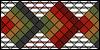 Normal pattern #14708 variation #184134