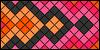 Normal pattern #6380 variation #184136