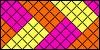 Normal pattern #117 variation #184138