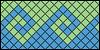 Normal pattern #5608 variation #184147
