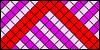 Normal pattern #18077 variation #184182