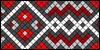 Normal pattern #96571 variation #184200