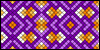 Normal pattern #97481 variation #184203