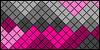 Normal pattern #99956 variation #184211