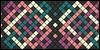 Normal pattern #98284 variation #184224