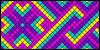Normal pattern #32261 variation #184225
