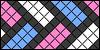 Normal pattern #25463 variation #184227