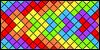 Normal pattern #100259 variation #184231