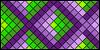 Normal pattern #31612 variation #184238